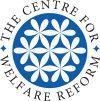 Centre for Welfare Reform